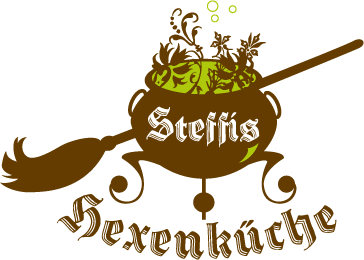 Steffis Hexenküche